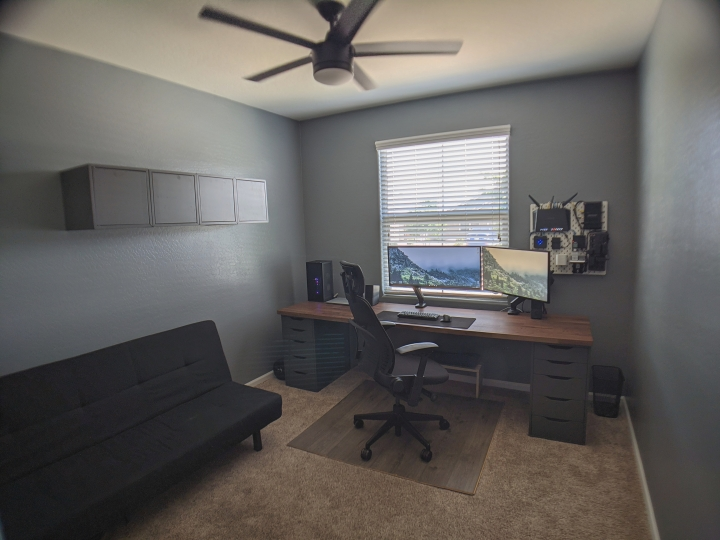 Show_Your_PC_Desk_UltlaWideMonitor_Part76_73.jpg