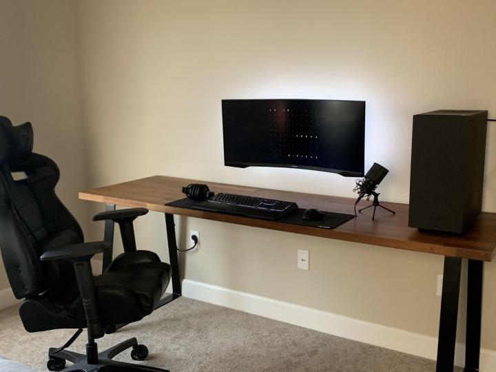 Show_Your_PC_Desk_UltlaWideMonitor_Part77_03.jpg