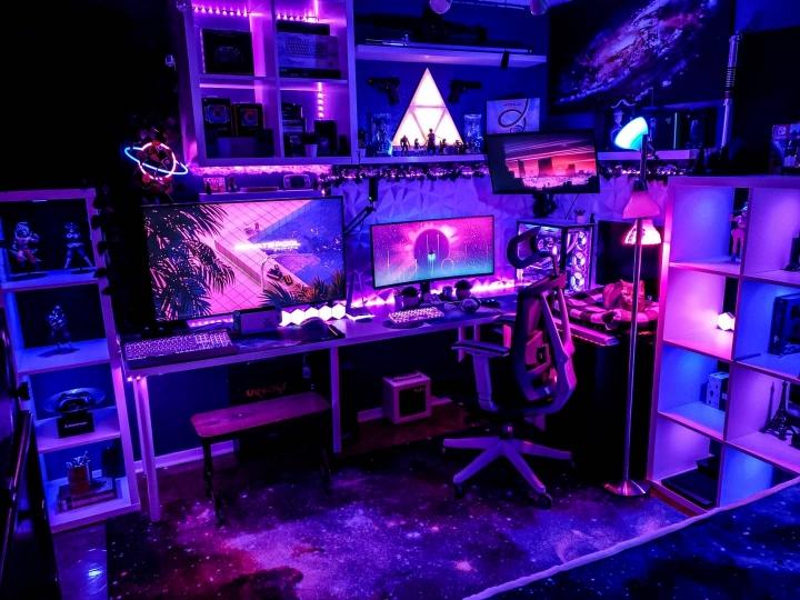 Show_Your_PC_Desk_UltlaWideMonitor_Part77_05.jpg