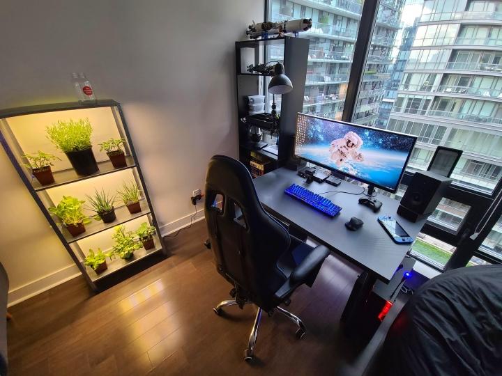 Show_Your_PC_Desk_UltlaWideMonitor_Part77_20.jpg