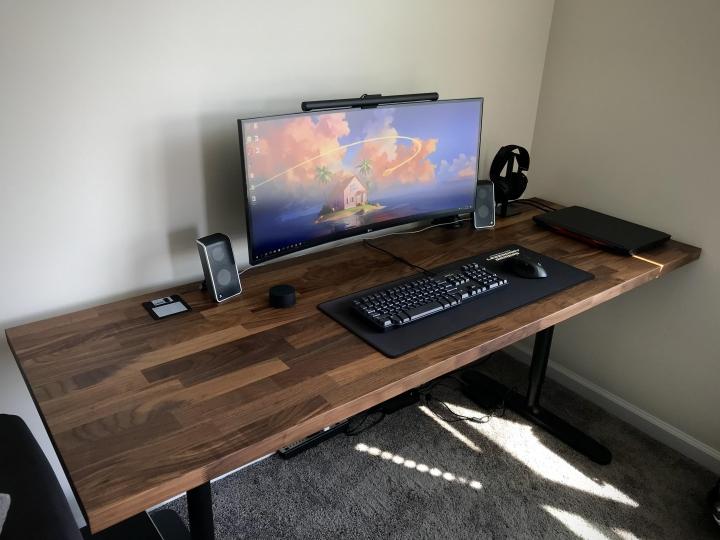 Show_Your_PC_Desk_UltlaWideMonitor_Part77_26.jpg