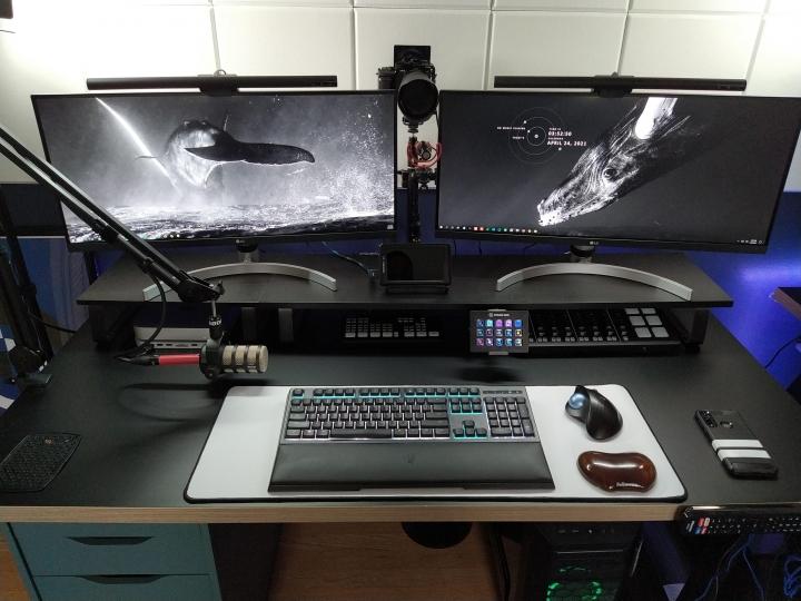 Show_Your_PC_Desk_UltlaWideMonitor_Part77_32.jpg