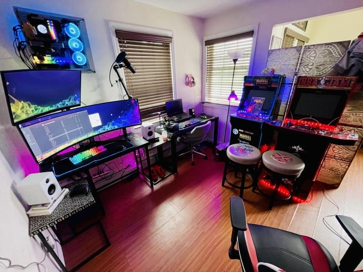 Show_Your_PC_Desk_UltlaWideMonitor_Part77_33.jpg