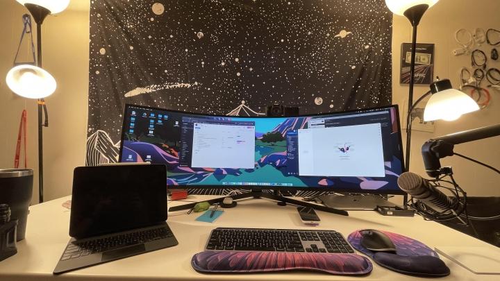 Show_Your_PC_Desk_UltlaWideMonitor_Part77_49.jpg
