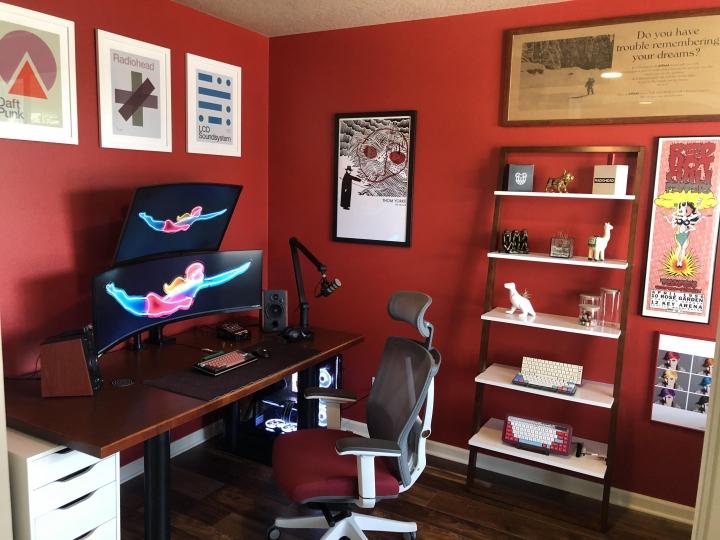 Show_Your_PC_Desk_UltlaWideMonitor_Part77_50.jpg