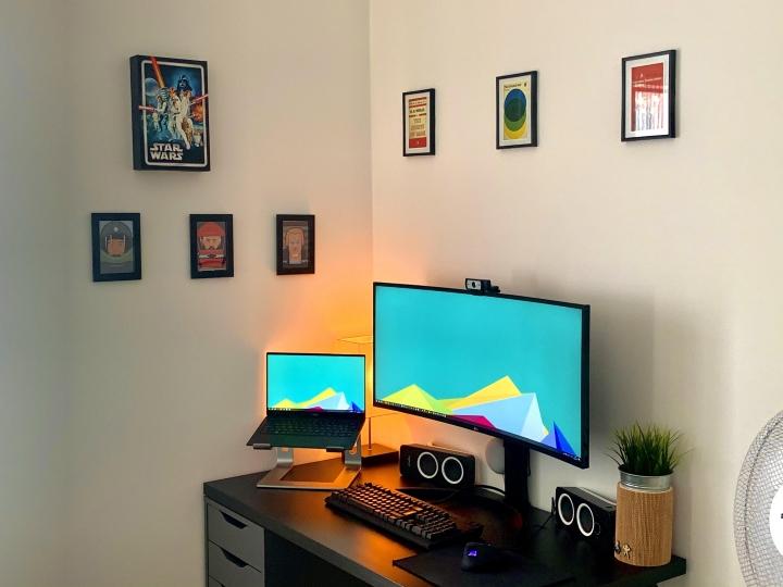 Show_Your_PC_Desk_UltlaWideMonitor_Part77_55.jpg