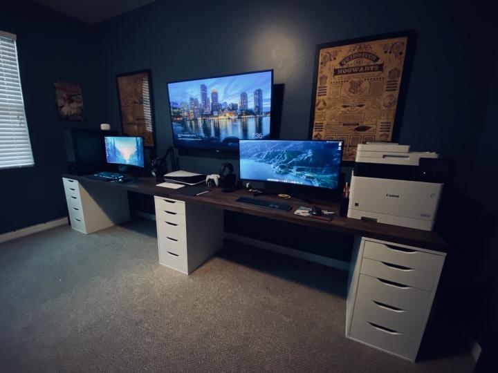Show_Your_PC_Desk_UltlaWideMonitor_Part77_58.jpg