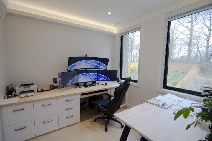 Show_Your_PC_Desk_UltlaWideMonitor_Part77_62.jpg