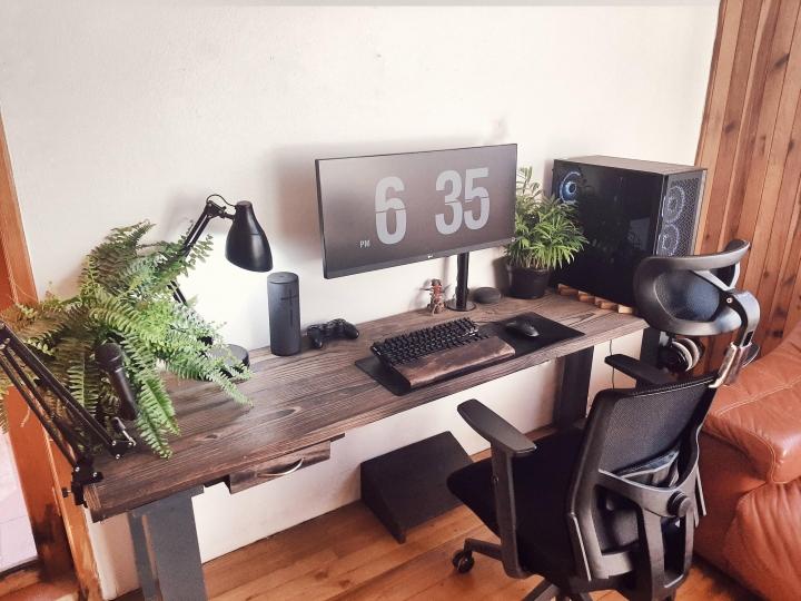 Show_Your_PC_Desk_UltlaWideMonitor_Part77_71.jpg