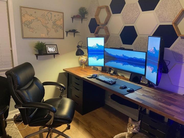 Show_Your_PC_Desk_UltlaWideMonitor_Part77_73.jpg