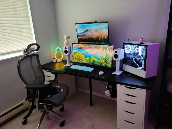 Show_Your_PC_Desk_UltlaWideMonitor_Part77_87.jpg