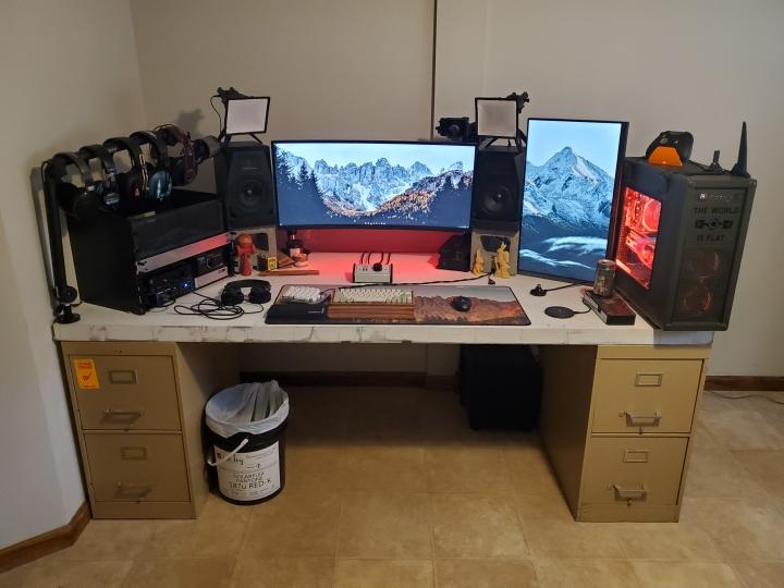 Show_Your_PC_Desk_UltlaWideMonitor_Part77_88.jpg