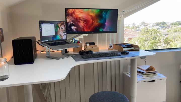 Show_Your_PC_Desk_UltlaWideMonitor_Part77_94.jpg
