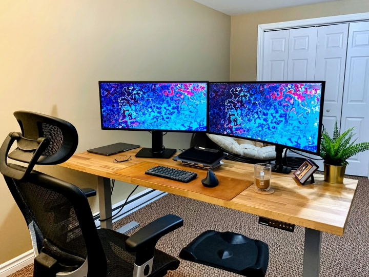 Show_Your_PC_Desk_UltlaWideMonitor_Part78_26.jpg