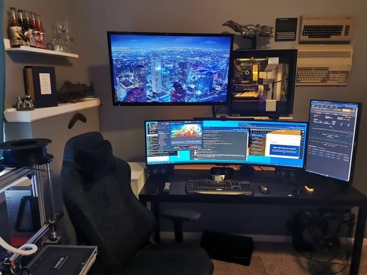 Show_Your_PC_Desk_UltlaWideMonitor_Part78_29.jpg