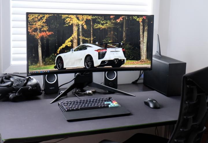Show_Your_PC_Desk_UltlaWideMonitor_Part78_41.jpg