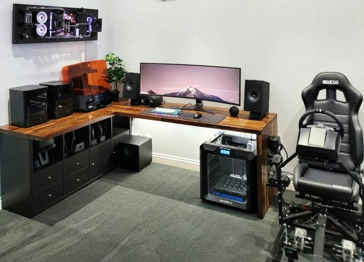 Show_Your_PC_Desk_UltlaWideMonitor_Part78_43.jpg