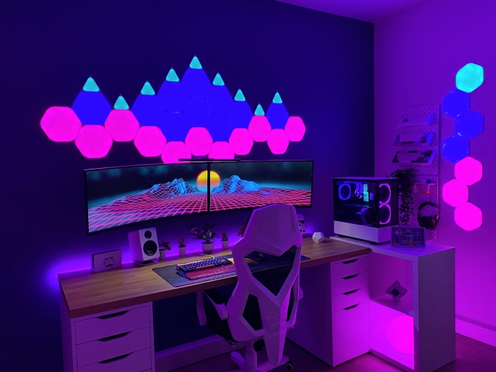 Show_Your_PC_Desk_UltlaWideMonitor_Part78_45.jpg