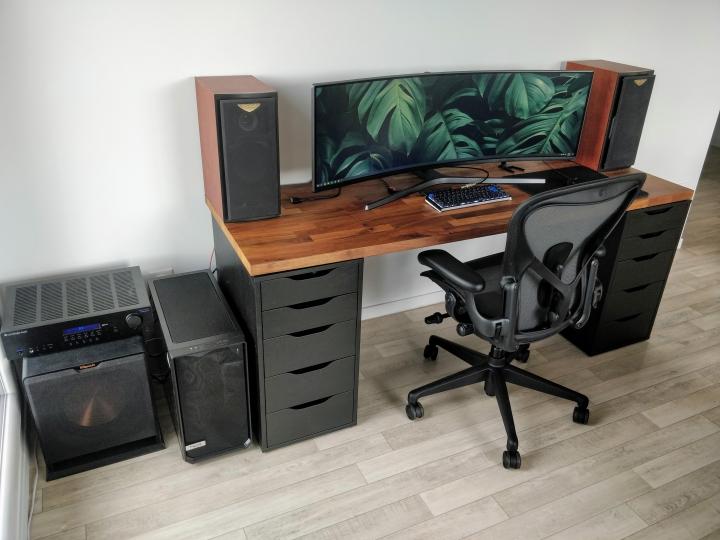 Show_Your_PC_Desk_UltlaWideMonitor_Part78_53.jpg