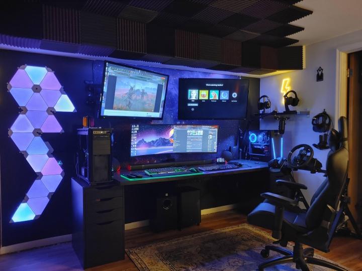 Show_Your_PC_Desk_UltlaWideMonitor_Part78_57.jpg