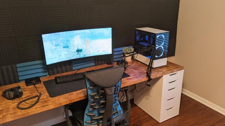 Show_Your_PC_Desk_UltlaWideMonitor_Part78_64.jpg