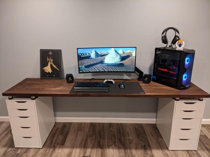 Show_Your_PC_Desk_UltlaWideMonitor_Part78_72.jpg
