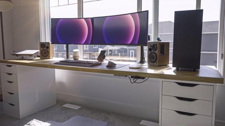 Show_Your_PC_Desk_UltlaWideMonitor_Part78_75.jpg