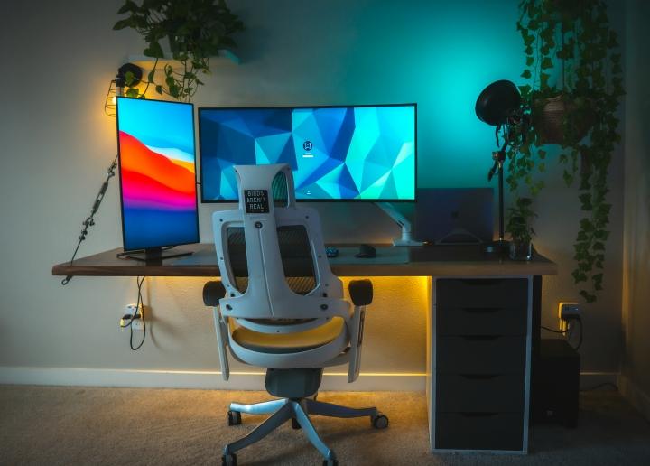 Show_Your_PC_Desk_UltlaWideMonitor_Part78_76.jpg