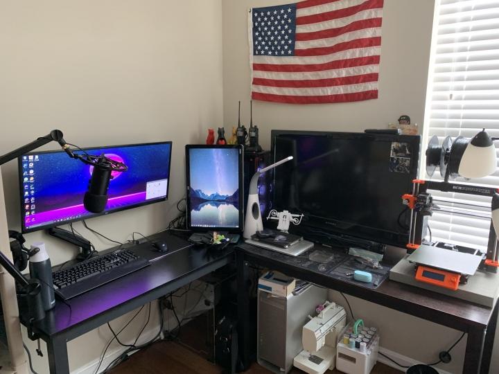 Show_Your_PC_Desk_UltlaWideMonitor_Part78_89.jpg