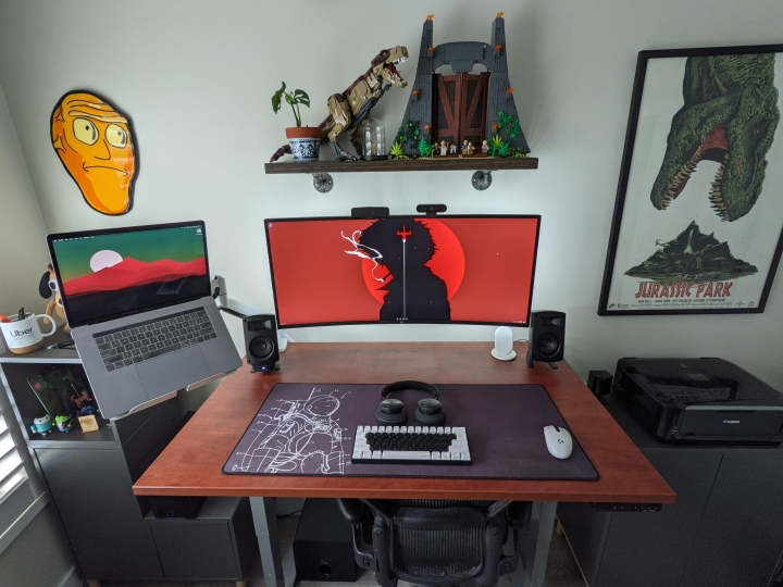 Show_Your_PC_Desk_UltlaWideMonitor_Part78_95.jpg