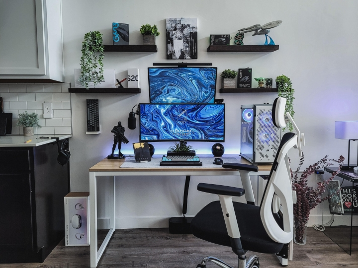Show_Your_PC_Desk_UltlaWideMonitor_Part78_97.jpg