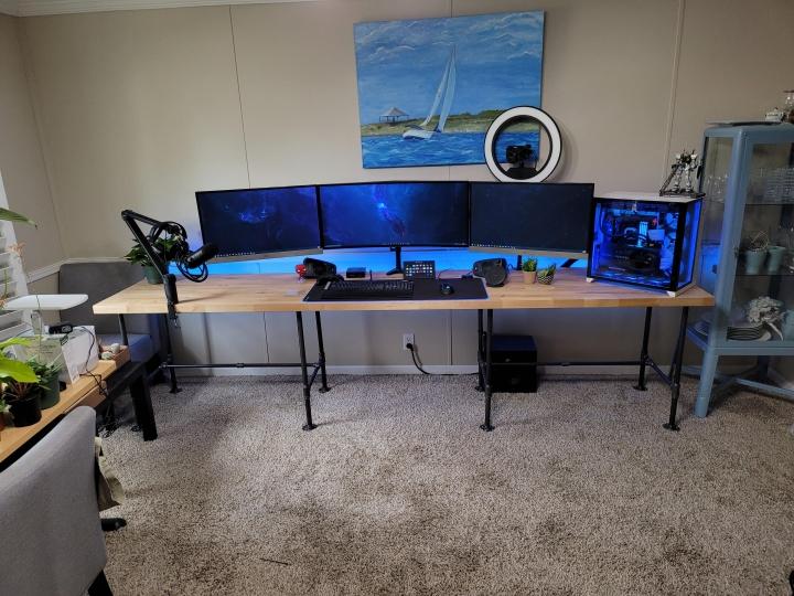 Show_Your_PC_Desk_UltlaWideMonitor_Part79_21.jpg