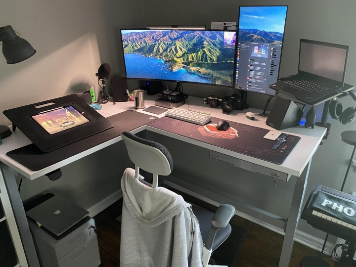 Show_Your_PC_Desk_UltlaWideMonitor_Part79_22.jpg