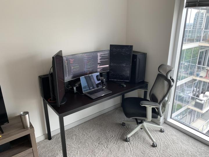 Show_Your_PC_Desk_UltlaWideMonitor_Part79_44.jpg