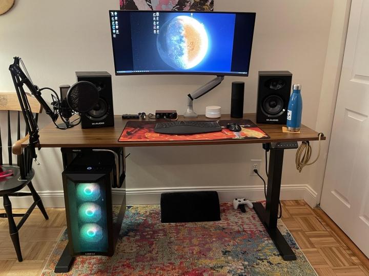 Show_Your_PC_Desk_UltlaWideMonitor_Part79_58.jpg