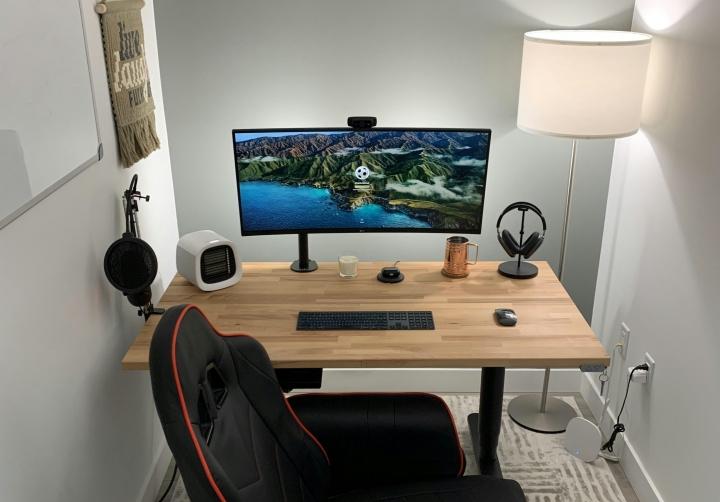 Show_Your_PC_Desk_UltlaWideMonitor_Part79_66.jpg