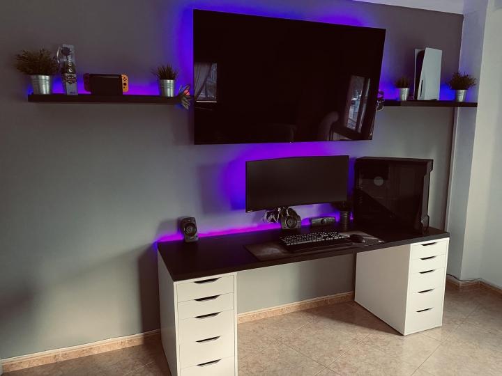 Show_Your_PC_Desk_UltlaWideMonitor_Part79_88.jpg