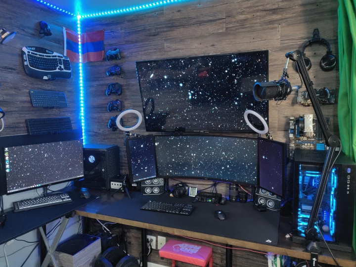 Show_Your_PC_Desk_UltlaWideMonitor_Part80_05.jpg