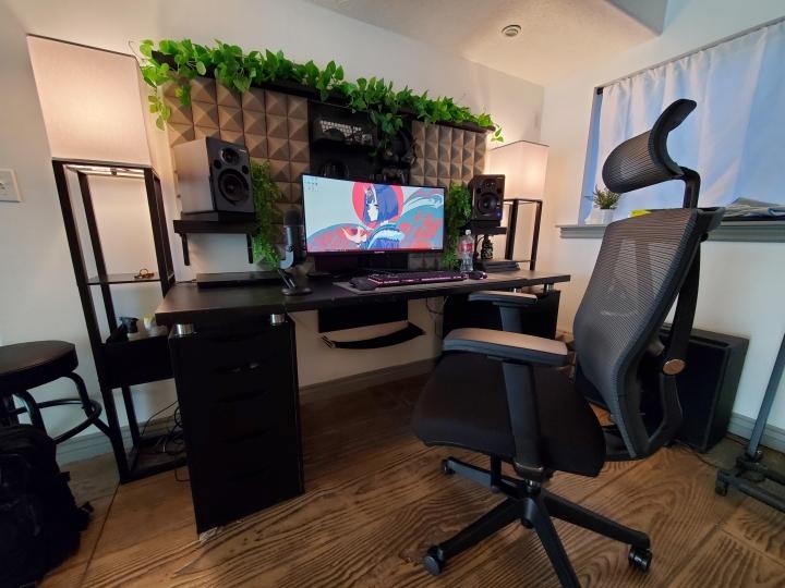 Show_Your_PC_Desk_UltlaWideMonitor_Part80_45.jpg