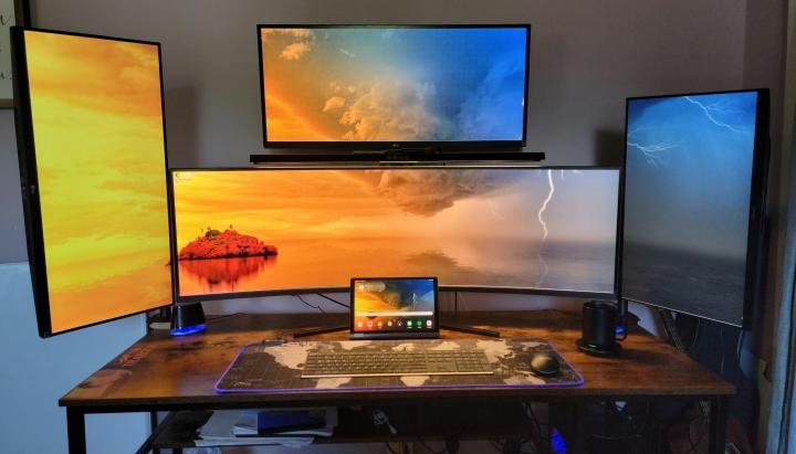 Show_Your_PC_Desk_UltlaWideMonitor_Part80_51.jpg