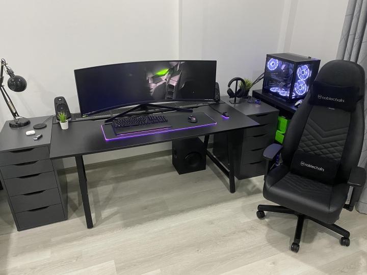 Show_Your_PC_Desk_UltlaWideMonitor_Part80_70.jpg