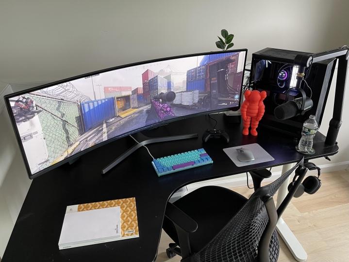 Show_Your_PC_Desk_UltlaWideMonitor_Part80_75.jpg