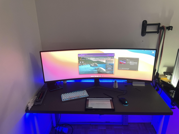 Show_Your_PC_Desk_UltlaWideMonitor_Part80_88.jpg