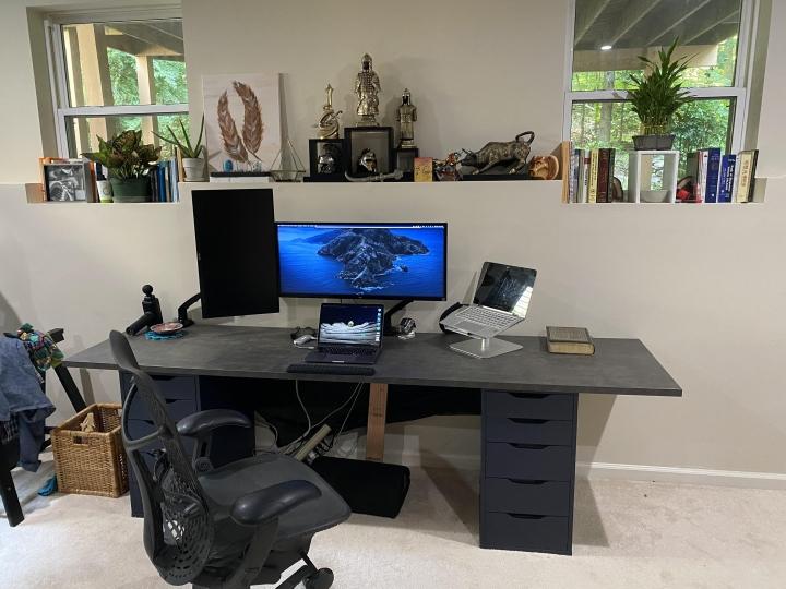 Show_Your_PC_Desk_UltlaWideMonitor_Part80_99.jpg