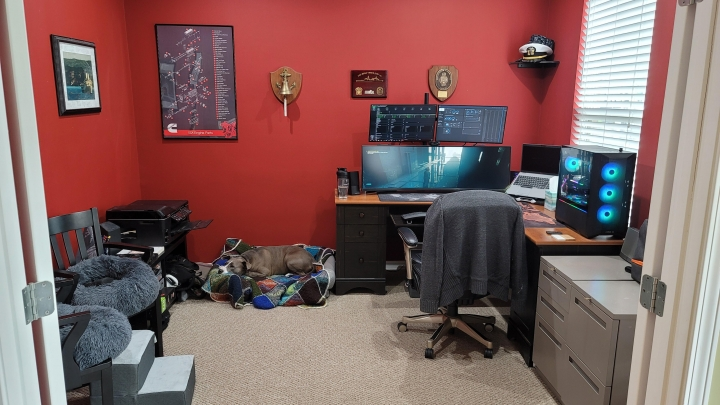 Show_Your_PC_Desk_UltlaWideMonitor_Part81_05.jpg