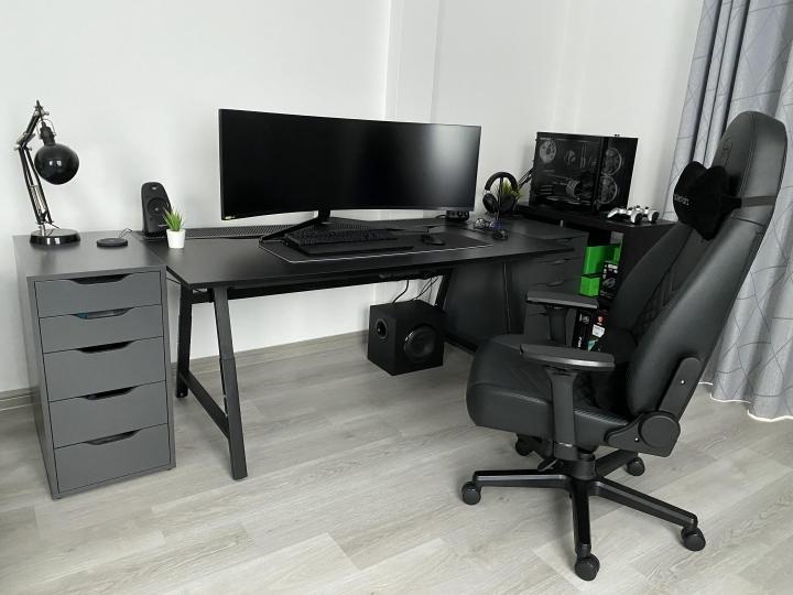 Show_Your_PC_Desk_UltlaWideMonitor_Part81_34.jpg