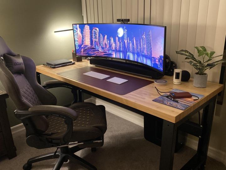 Show_Your_PC_Desk_UltlaWideMonitor_Part81_38.jpg