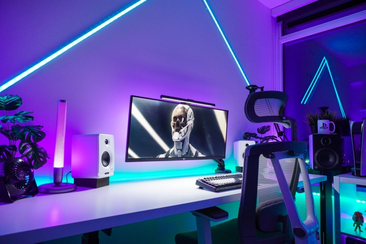 Show_Your_PC_Desk_UltlaWideMonitor_Part81_42.jpg