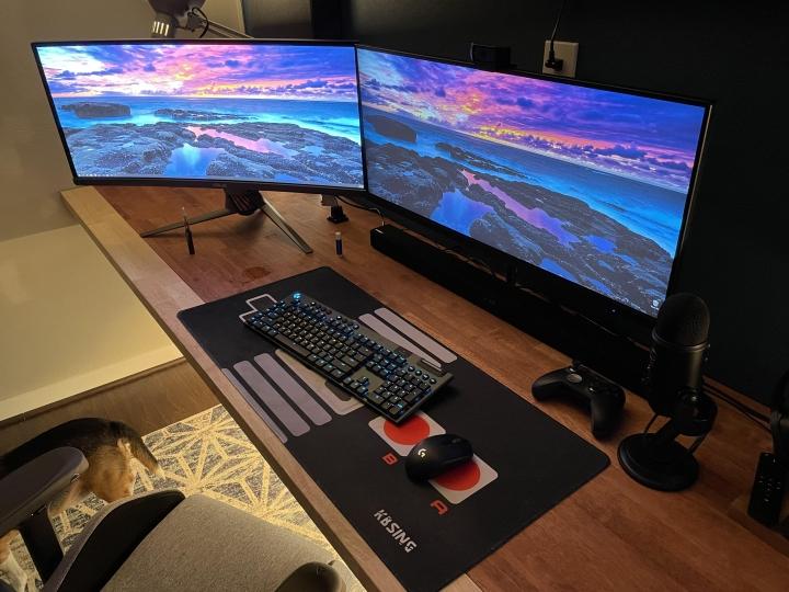 Show_Your_PC_Desk_UltlaWideMonitor_Part81_63.jpg
