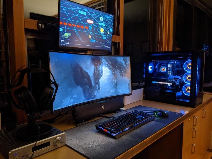 Show_Your_PC_Desk_UltlaWideMonitor_Part81_65.jpg